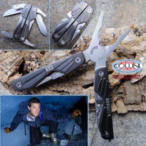 Gerber - G0750 - Bear Grylls Compact Multi-Tool - Pinza Multiuso