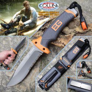 Gerber - G0751 - Bear Grylls Ultimate Fixed Blade - coltello