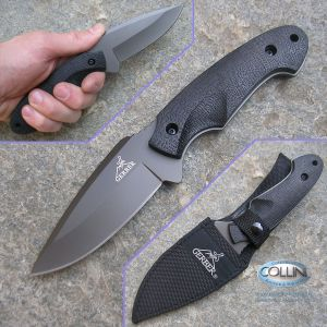 Gerber - Profile Fixed Blade - 41795 coltello