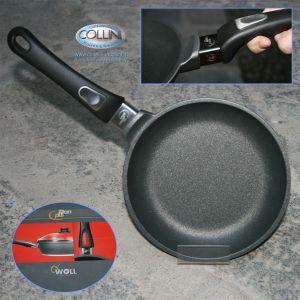 Woll -  Frying Pan 32 cm Diamond Lite