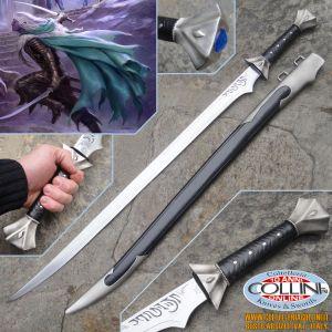 Forgotten Realms - Drizzt Do' Urden - Twinkle Sword - spada fantasy