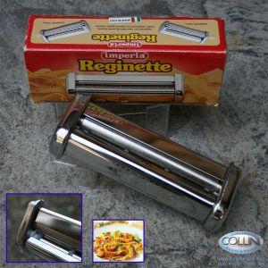Imperia - Accessorio Reginette  T 44 - accessorio cucina pappardelle