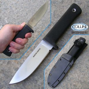 Cold Steel - Master Hunter - 36JSK coltello