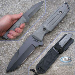 Ka-Bar - Impact Serie Large Spear/Eagle - 02-1461 coltello