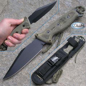 Tops - ATC - coltello