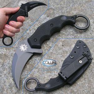 Fox - FKMD - Kuku Hanuman Karambit - 636T coltello
