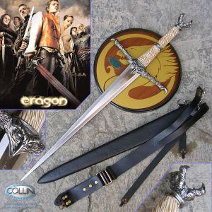 Eragon - The Sword of Durza -  spada