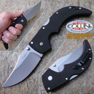 Cold Steel - Espada G10 Medium - 62NGM coltello