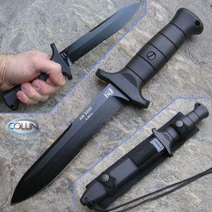 Eickhorn - KM3000 - 825122 coltello