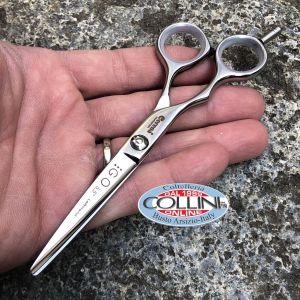 "Cerena Solingen - GO for left-handed - hair cutting scissors - 5.5 ""- 32008 - professional scissors"