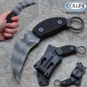 Strider Knives - PS Small Karambit