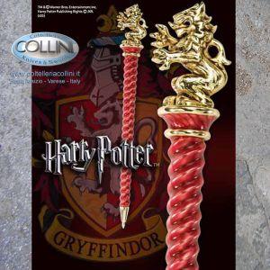 Harry Potter - Penna della casa Grifondoro