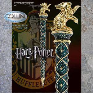 Harry Potter - Penna della casa Tassorosso
