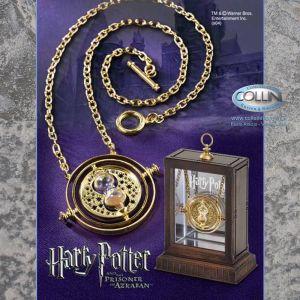 Harry Potter - Il Giratempo di Hermione Granger