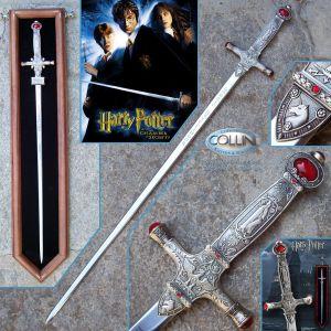 Harry Potter - Spada di Godric Grifondoro