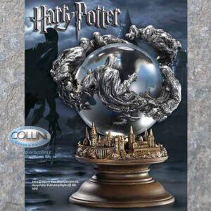 Harry Potter - Sfera di Cristallo dei Dissennatori