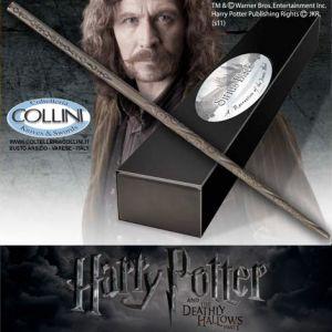 Harry Potter - Bacchetta Magica di Sirius Black
