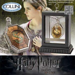 Harry Potter - Horcrux Medaglione di Serpeverde