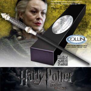 Harry Potter - Bacchetta Magica di Narcissa Malfoy