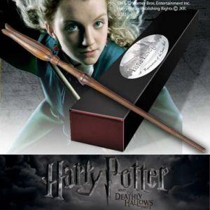 Harry Potter, Bacchetta Magica di Luna Lovegood