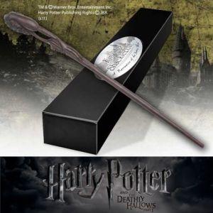 Harry Potter -  Bacchetta Magica di Kingsley Shacklebolt