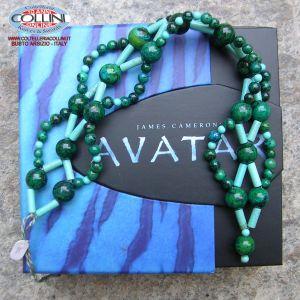 Avatar - Bracciale Na'vi di Jake - NN8869