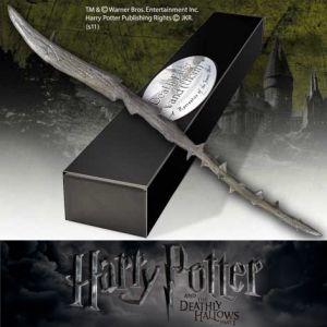 Harry Potter - Bacchetta