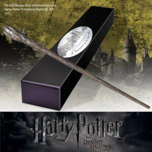 Harry Potter - Bacchetta Magica di Bill Weasley