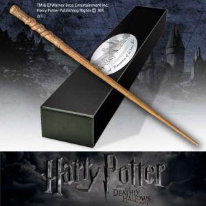 Harry Potter - Bacchetta Magica di Percey Weasley