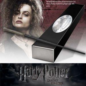 Harry Potter - Bellatrix Lestrange's Wand