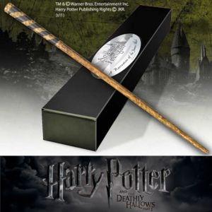Harry Potter - Bacchetta Magica di Seamus Finnigan NN8276
