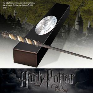 Harry Potter - Bacchetta Magica di Alecto Carrow NN8280