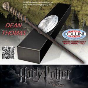 Harry Potter - Bacchetta Magica di Dean Thomas NN8236