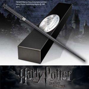 Harry Potter - Bacchetta Magica di Yaxley NN8238