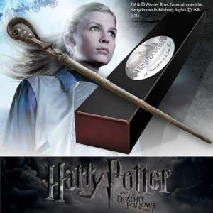 Harry Potter - Bacchetta Magica di Fleur Delacour