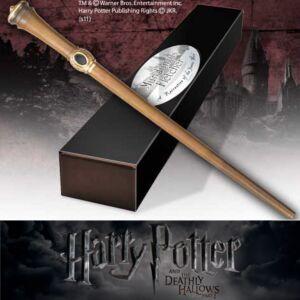 Harry Potter, Bacchetta Magica di Mundungus Fletcher, harry potter, bacchette magiche, bacchetta magica, rowlings, radcliff, watson, Harry Potter, Bacchetta Magica di Mundungus Fletcher