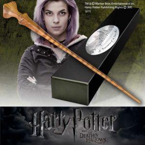 Harry Potter - Bacchetta Magica di Ninfadora Tonks