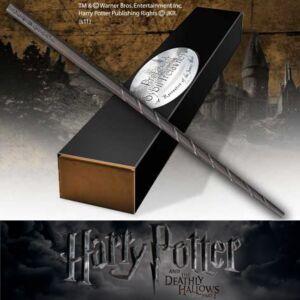 Harry Potter - Bacchetta Magica della Professoressa Sybill Patricia Trelawney NN8254