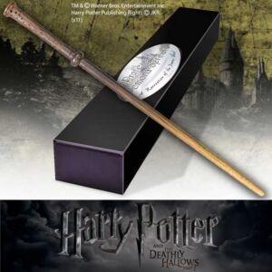Harry Potter - Bacchetta Magica della Professoressa Pomona Sprite NN8256