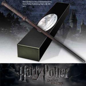 Harry Potter - Oliver Wood's Magic Wand - NN8258