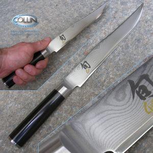 Kai Japan - Shun DM-0703 - Carving 210mm. - coltelli cucina