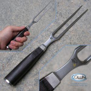 Kai Japan - Shun DM-0709 - Fork - 180mm - coltelli cucina