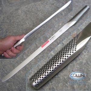 Global - G10 - Ham and Salmon Flexible Knife - 31cm - kitchen knife