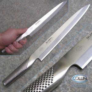 Global - G11r - Yanagi Sashimi Knife - 25cm - kitchen knife