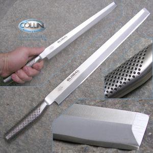 Global knives - G15R - Tako Sashimi Knife - 30cm - kitchen knife