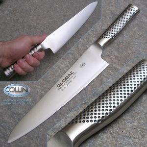 Global - G16 - Cook Knife - 24cm - coltello cucina