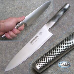 Global knives - G2 - Cook Knife - 20cm - kitchen knife