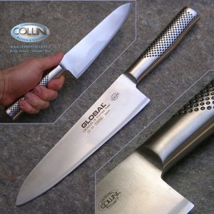 Global knives - GF33 - Chef's Knife 21cm - kitchen knife