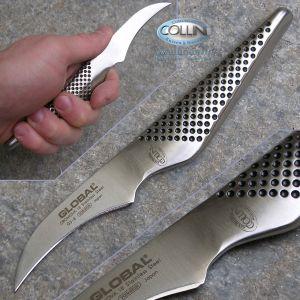 Global knives - GS8 - Peeling Knife 7cm - kitchen knife