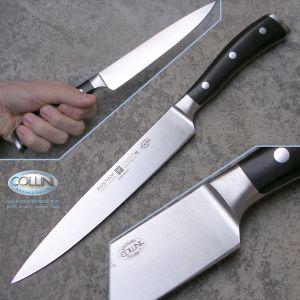 Wusthof Germany - Ikon - Carving Knife 20cm. coltello cucina